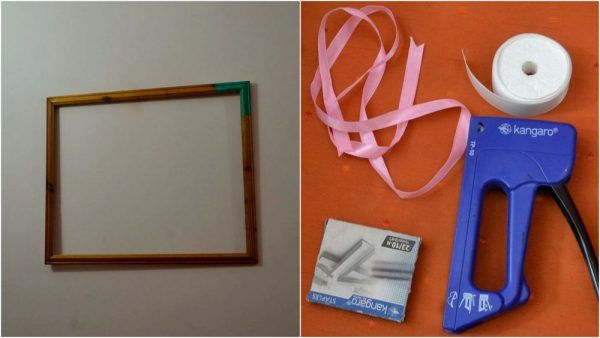 DIY Teen Room Decor