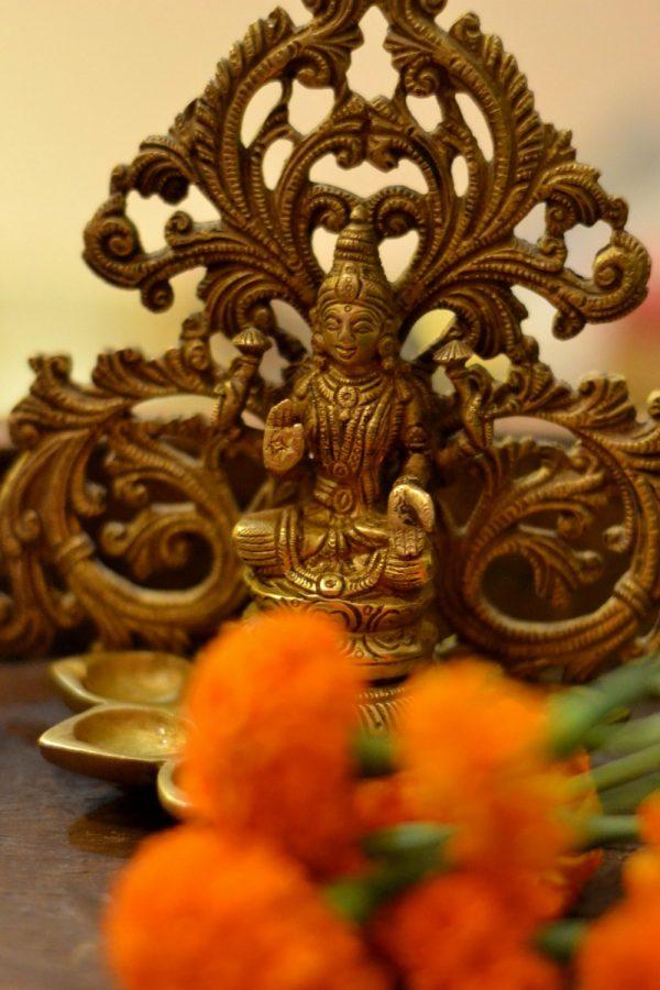 Indian Festival decoration