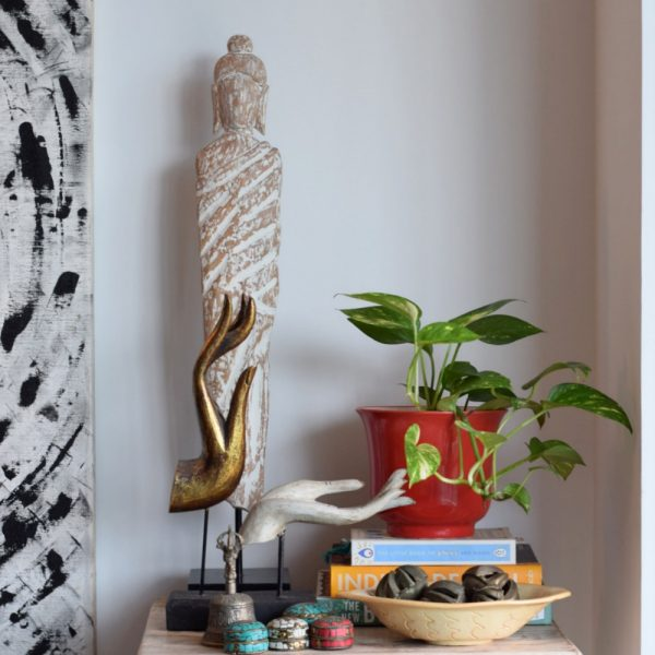 Styling an Indian Home